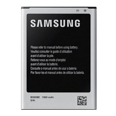 Baterie Samsung pro Galaxy S4 mini 1900 mAh