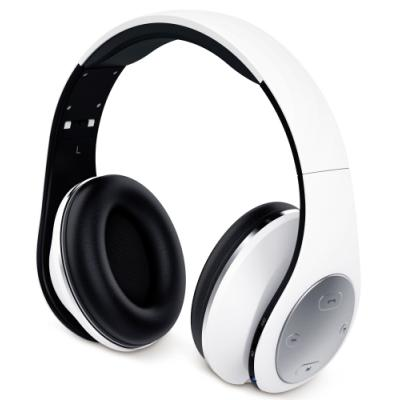 Headset Genius HS-935BT bílý
