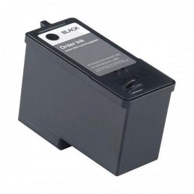Inkoustová náplň Dell 926 HC černá