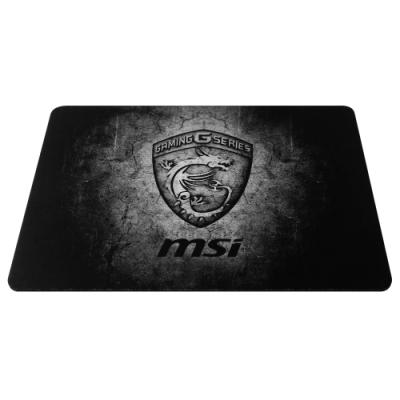 Podložka pod myš MSI GAMING Shield
