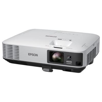 Projektor Epson EB-2140W