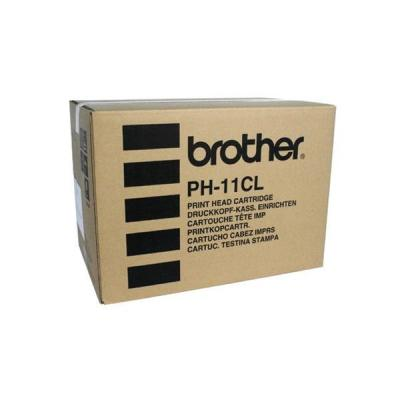 Toner Brother PH-11CL 4 barvy