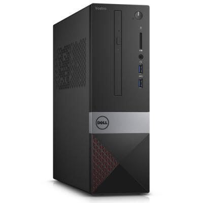 Počítač Dell Vostro 3268 SF