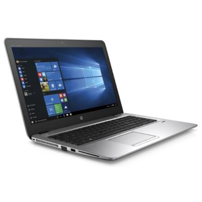 Notebook HP EliteBook 850 G4