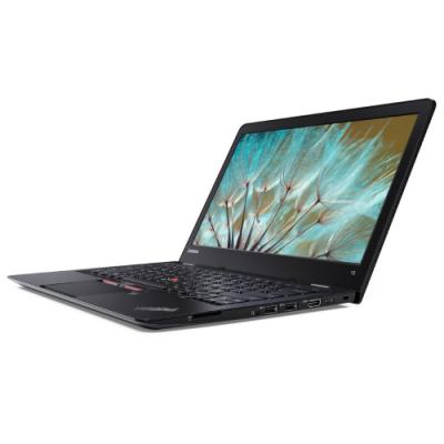Notebook Lenovo ThinkPad 13 Gen2