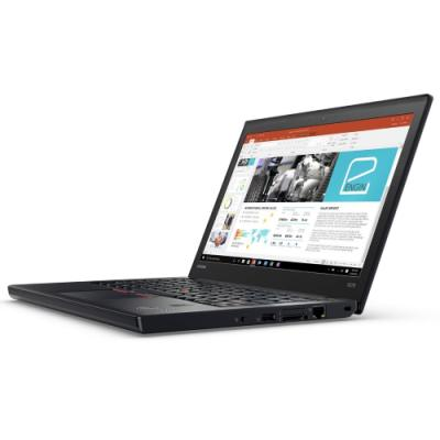 Notebook Lenovo ThinkPad X270