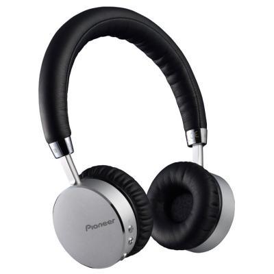 Headset Pioneer SE-MJ561BTS