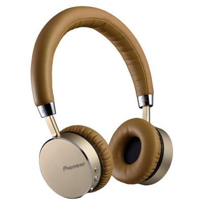 Headset Pioneer SE-MJ561BTT