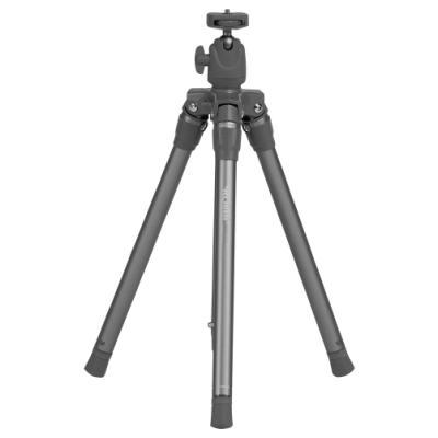 Stativ Rollei S3 Plus šedý