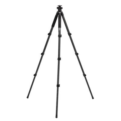 Stativ Rollei Rock Solid Tripod Beta 180 Carbon