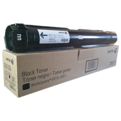 Toner Xerox 006R01573 černý