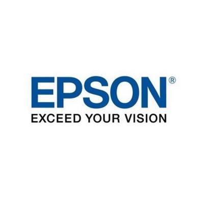 Záruka Epson CoverPlus RTB service pro EB-U32