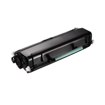 Toner Dell G7D0Y černý
