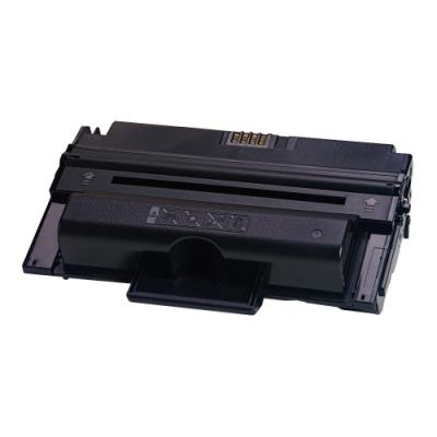 Toner Xerox 108R00796 černý