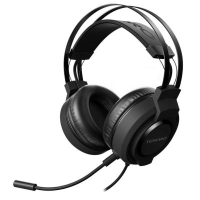 Headset Tesoro Olivant
