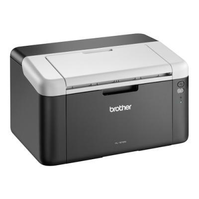 Laserová tiskárna Brother HL-1212WE