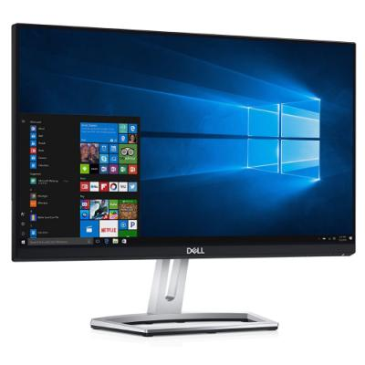 LED monitor Dell S2218M 21,5""
