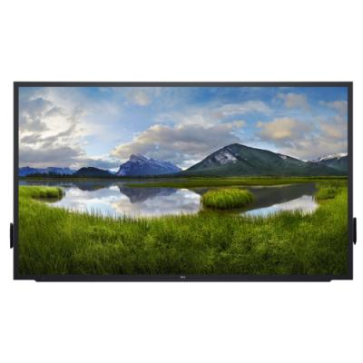 LED displej Dell C8618QT Touch 85,6""