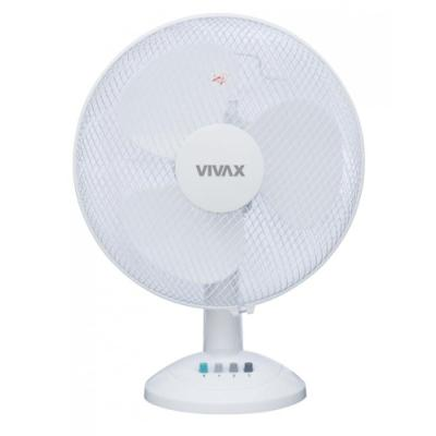 Ventilátor VIVAX FT-30T