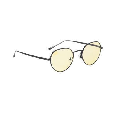 Brýle GUNNAR INFINITE
