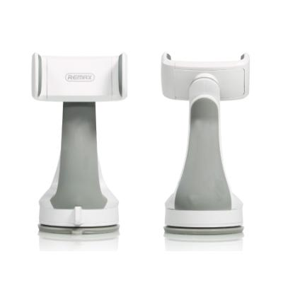 Držák REMAX RM-C15 bílo-šedý