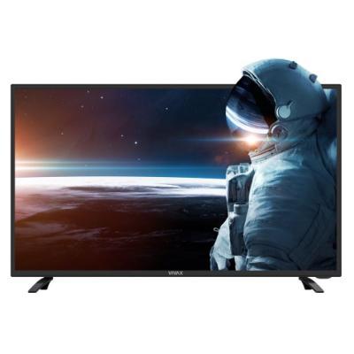 "LED televize VIVAX TV-55LE75T2 55"""