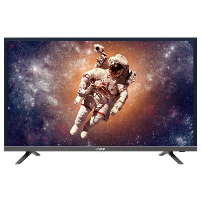 "LED televize VIVAX TV-32LE92T2S2 32"""