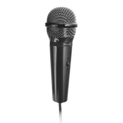 Mikrofon Trust Starzz