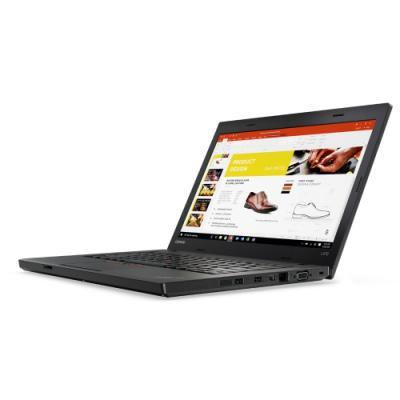 Notebook Lenovo ThinkPad L470