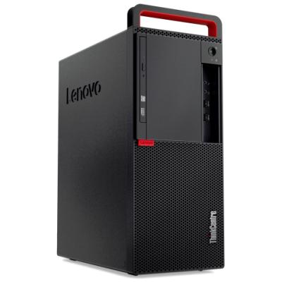 Počítač Lenovo ThinkCentre M910t