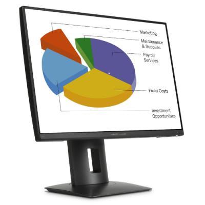 """LED monitor HP Z24n 24"""""""