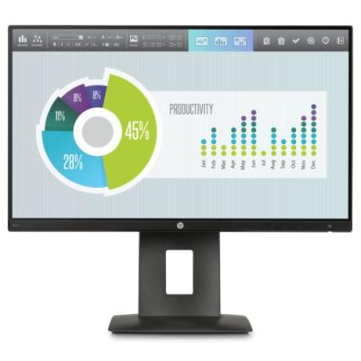 LED monitor HP Z22n 21,5""