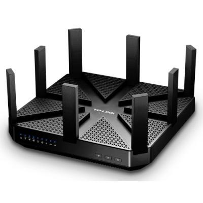 Router TP-Link Archer AD7200
