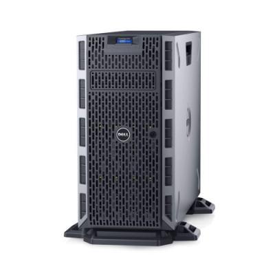 Server Dell PowerEdge T330