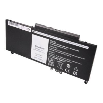 Baterie PATONA pro Dell 7000 mAh