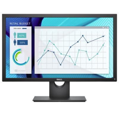 "LED monitor Dell E2318H 23"""