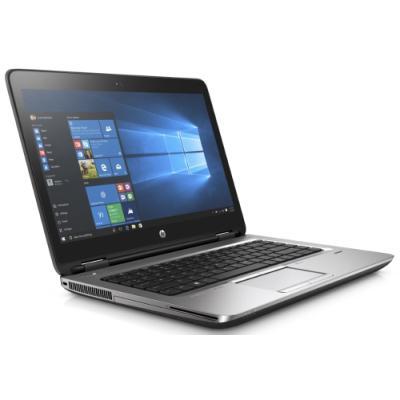 Notebook HP ProBook 645 G3