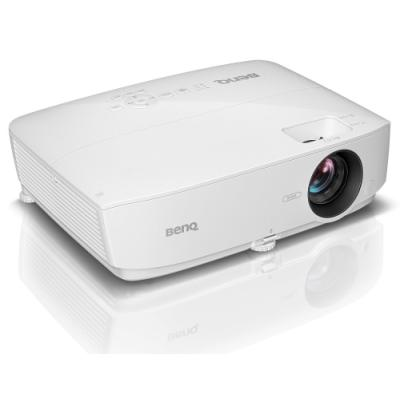 Projektor BenQ MS531