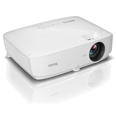 Projektor BenQ MX532
