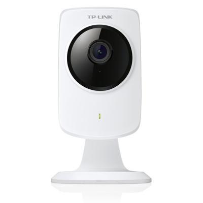 Kamera TP-LINK NC210