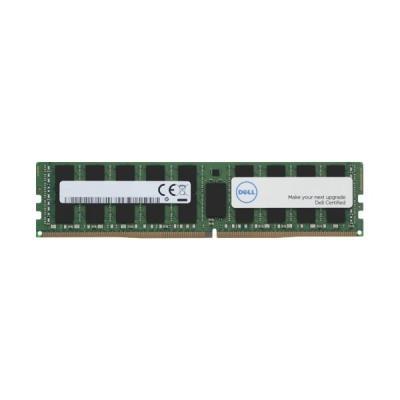 Operační paměť Dell 64 GB DDR4 2400 MHz ECC