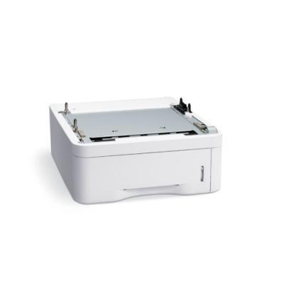 Zásobník papíru Xerox pro Phaser 3320 520 listů