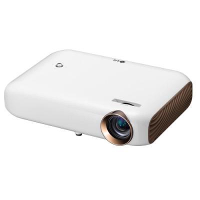Projektor LG PW1500G