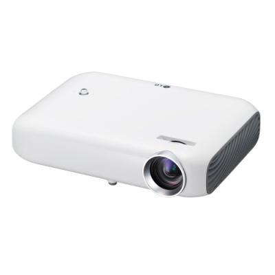 Projektor LG PW1000G