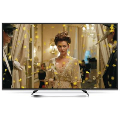 """LED televize Panasonic TX-40ES513E 40"""""""