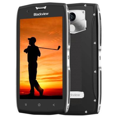 Mobilní telefon iGET Blackview GBV7000 Pro