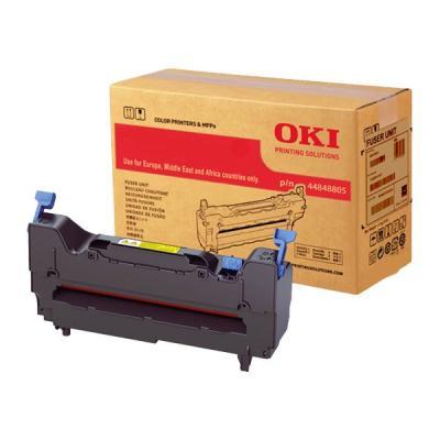 Zapékací jednotka OKI 44848805