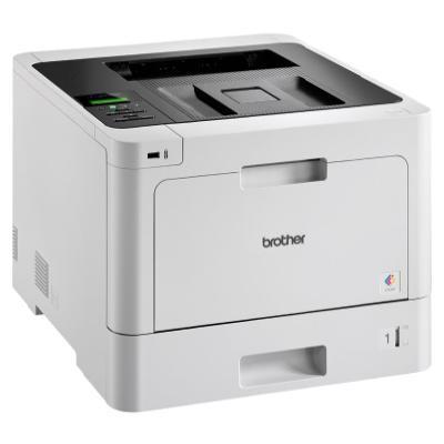 Laserová tiskárna Brother HL-L8260CDW