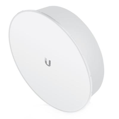 Radom UBNT Upgrade kit pro PowerBeam M5 300