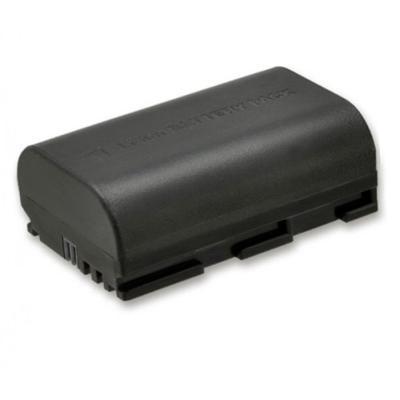 Baterie TRX pro Canon 2500mAh